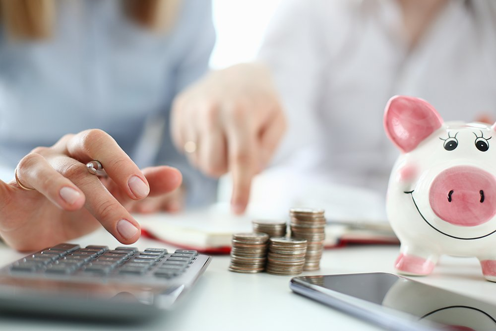 Cashflow Management | Inteplan Financial Solutions | Helping Client Grow Wealth
